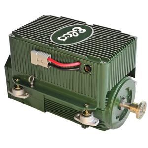 Elco Motors  elcomotoryachts.com  info@elcomotoryachts.com  1 (877) 411-3526